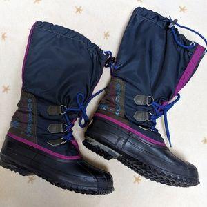 Sorel Freestyle Boots